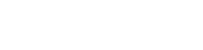 Fearless Church